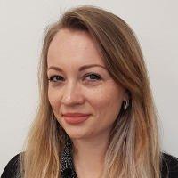 אנסטסיה קליצ'ינסקי