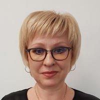 אולגה קוסוברודוב